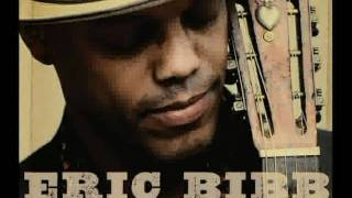 Watch Eric Bibb Flood Water video