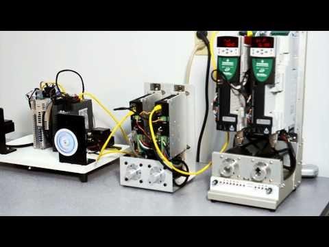 PLCs - Control com - Forum for Automation Professionals