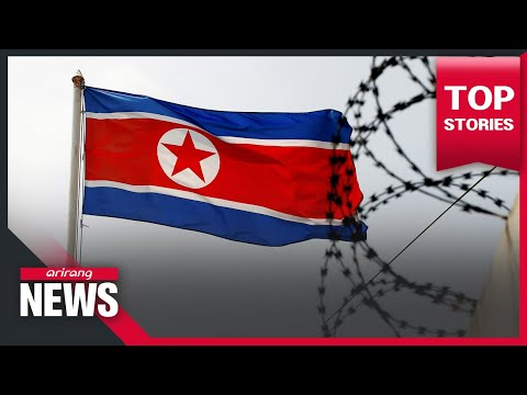 North Korea to cut ties with Malaysia over U.S extradition