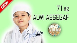 Alwi Assegaf Part 71 2