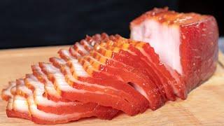 [ENG SUB] Thịt Ram Tuyệt Đẹp - Amazing Caramelized Pork (Easy recipe)