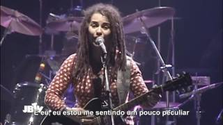 Download Lagu 4 Non Blondes - What's Up  (Live HD) Legendado em PT- BR mp3