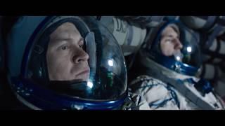 SALYUT - 7 |Official Trailer HD | English - 2018