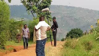 papa-sava-ep86-watsapu-by-niyitegeka-gratien-rwandan-comedy