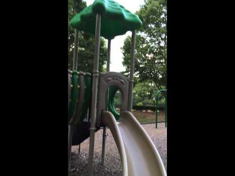 UltraPlay Playground