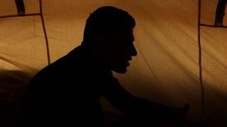 Torture Survivors Speak Out - Kurdistan Region of Iraq