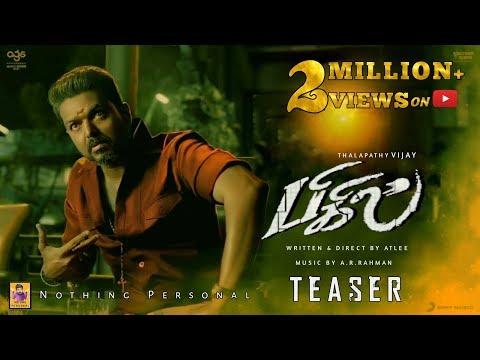 bigil-teaser---fanmade-|-thalapathy-vijay-|-nayanthara-|-a.r.rahman-|-an-atlee-film