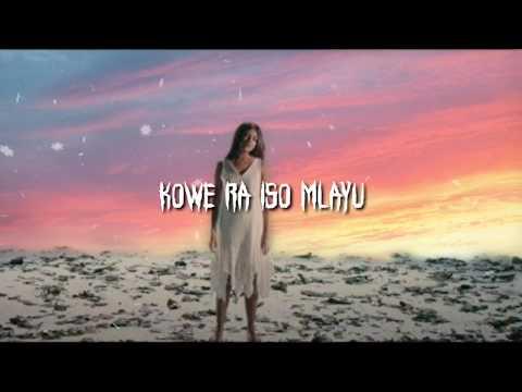 weird-genius---lathi-(feat.-sara-fajira)-official-video