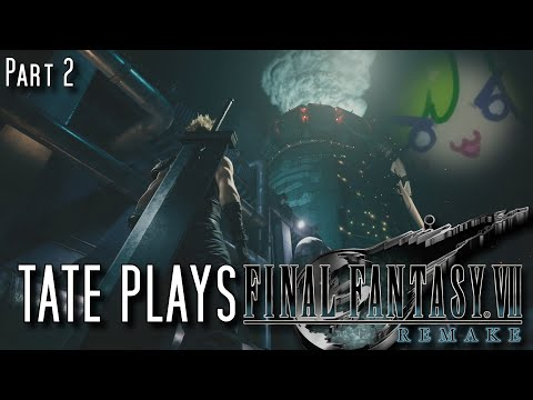 【FF7】『FFVII リメイク』プレビュー動画【ネタバレ注意】 / FF7 REMAKE Preview from YouTube · Duration:  23 minutes 36 seconds