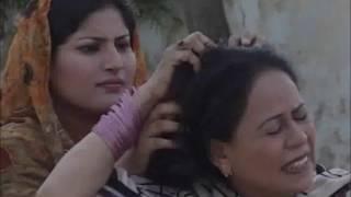 Roleh Mangetraan Ne [HD] - Full Pothwari Drama