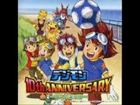Digimon Spiel dein spiel
