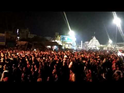 Thanapati melody. Ichhapur  2018