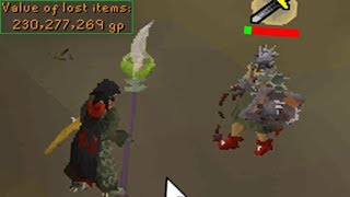 You Can Get Any RuneScape Username! But is it worth it? (OSRS)