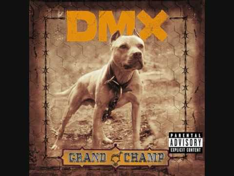 DMX – The Best Of DMX (Explicit Version)