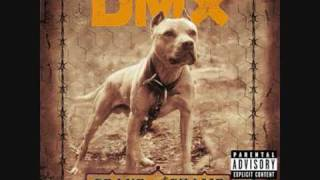 Repeat youtube video DMX Where the Hood At Uncensored
