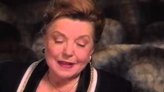 Esther Williams - 1999