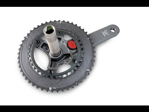 how to choose a power meter
