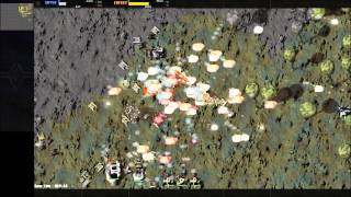 NP Total Annihilation Montage 2012 - Part 1 of 9