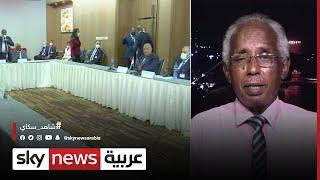 عثمان ميرغني: لن يكون هناك مفاوضات بعد مليء السد في يوليو القادم