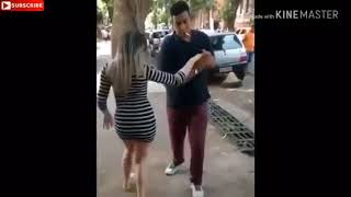 TRY NOT TO LAUGH   Funny FAILS VINES