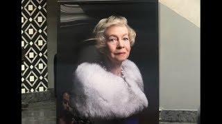 Россияне простились с ушедшей Александрой Назаровой: Бирюкова не смогла сдержать слез