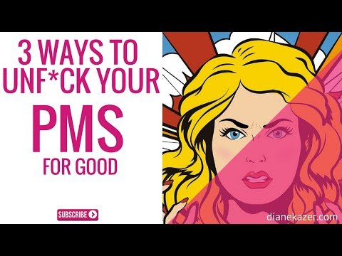 3-reasons-you-get-pms-&-how-to-heal-it-naturally