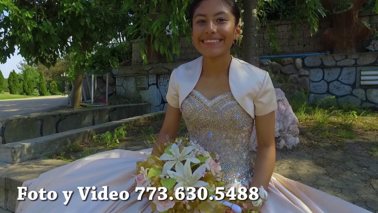 48075b3c9fe 7736305488 Fotografia y video quinceañera Chicago 15 anos virgen guadalupe  desplaines