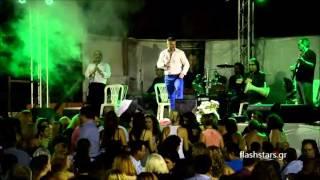 (Αιτωλικό 2014) Βελισσάρης Γιώργος -παλικάρι μου κ φιλενάδα - Giorgos Velissaris