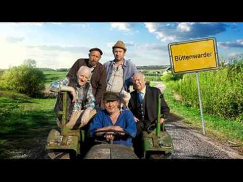 Neues aus Büttenwarder | Bild 15 von 16 | Moviepilot.de