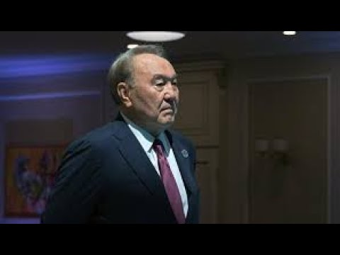 Назарбаевтың әкімі тұтқындалды! Тоқаев, карантинде халыққа көмек керек! - Жанболат Мамай