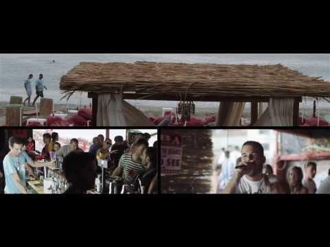 Who See - Bar-Bari (Cuba Libre, Sutomore 2013)