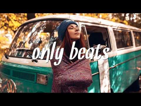 Bondax - Air (feat. Duckwrth) Mp3