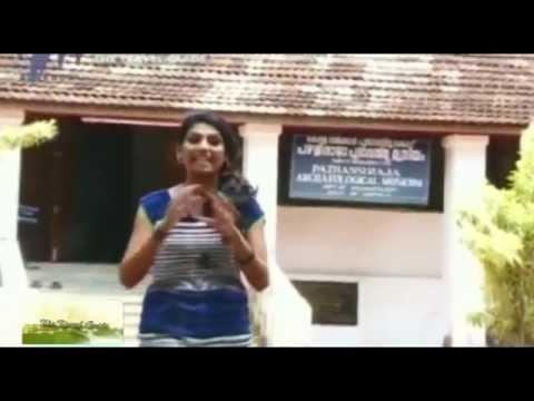 Calicut,Kerala - Travel Guide