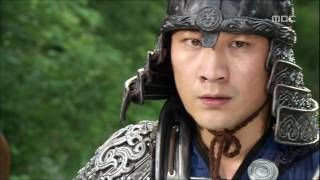 The Great Queen Seondeok, 10회, EP10, #08