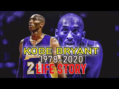paalam-kobe-bryant-|-basketball-superstar|-life-story|