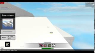 multi minigiochi glitches roblox