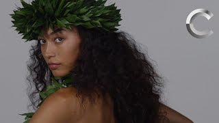 Hawaii (Misty) | 100 Years of Beauty  Ep 23 | Cut