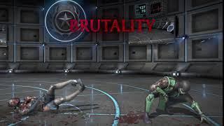 Mortal Kombat XL_20190116105623