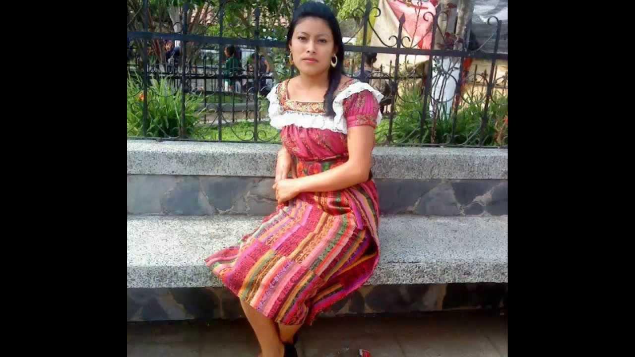 Videos de mujeres de guatemala cojiendo