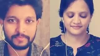 Ninna Danigaagi | Savari 2 | Nayana Bagewadi