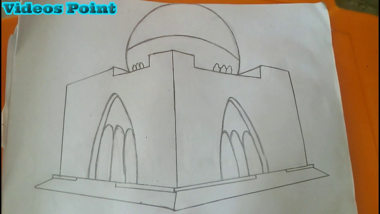 How to draw a mizar e quaid pencil sketch simple and easy by videos point