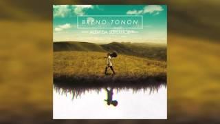 Baixar Eu só quero mais de ti - Breno Tonon - CD Além da Superfície