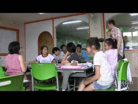Teaching Tips - Correcting Spoken Errors - ESL