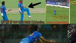 India vs Bangladesh nidas trophy Final match hilight Live 2018 || super catchs new nidas trophy T20