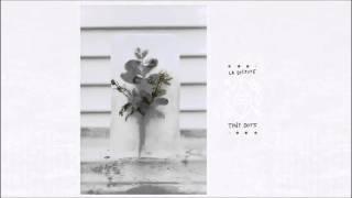 """La Dispute - A Broken Jar (""""Tiny Dots"""" Live Performance)"""