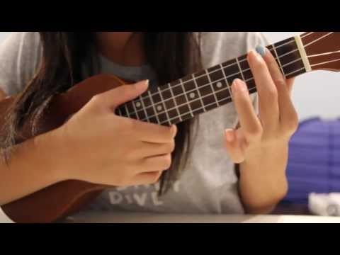 Lullaby by Lateeya (chords included)