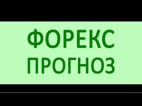 Лучшая форекс стратегия - волновой анализ Эллиотта на 13.01.2016