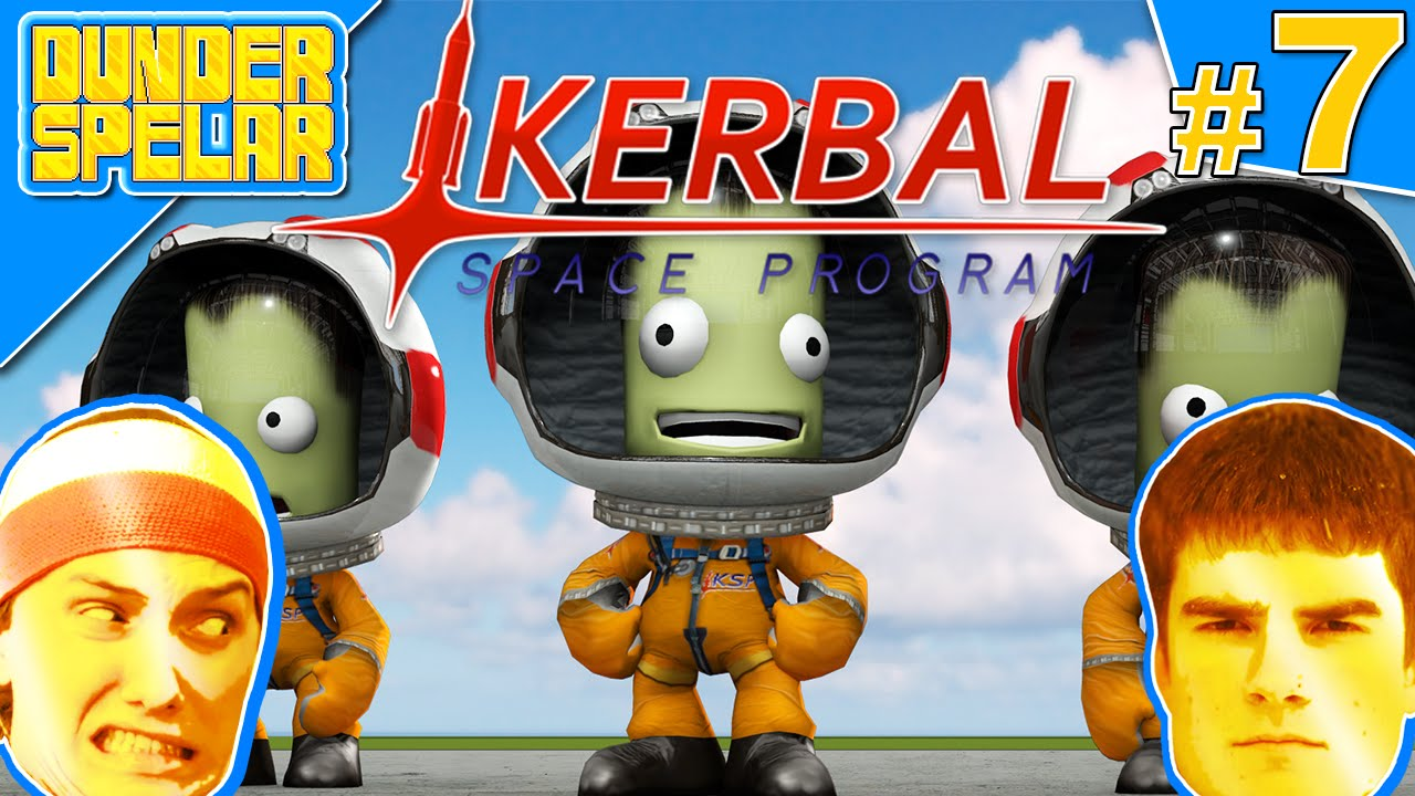 tylo kerbal space program face - photo #46