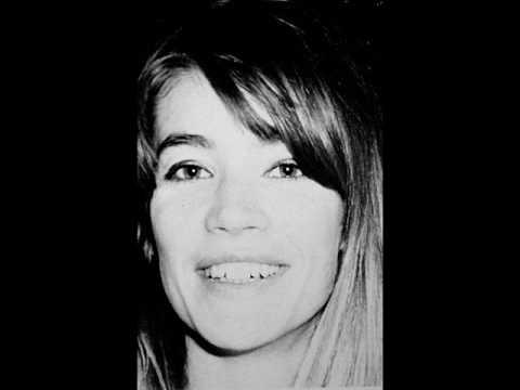 Françoise Hardy - C'était charmant - 1967