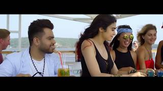 Akhil Feat Adah Sharma _ Life Official Video _ Preet Hundal _ Arvindr Khaira _ Latest Punjabi Song